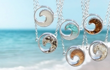 dune-jewelry-wave-necklace