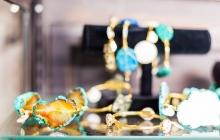 jewelry_3