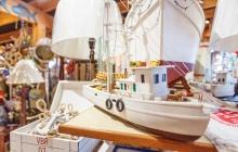 nautical-gifts-17