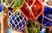 nautical-gifts-4