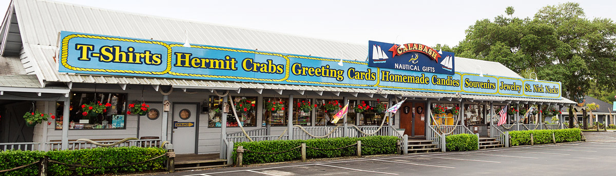 North myrtle beach discount coupons