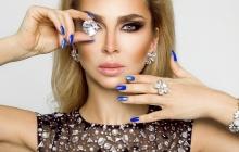 Swarovski_Crystal_Article_1600x