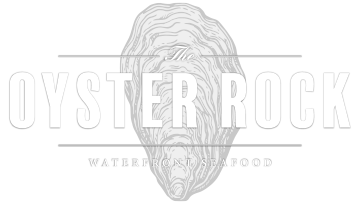 The Oyster Rock
