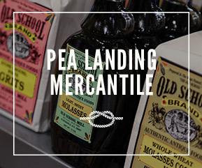 pea-landing-mercantile