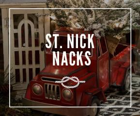 st-nick-nacks