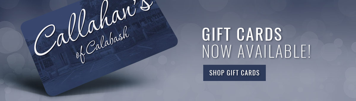 gift-card-banner