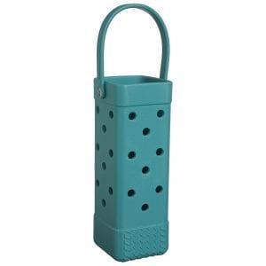 BYOBogg Turquoise
