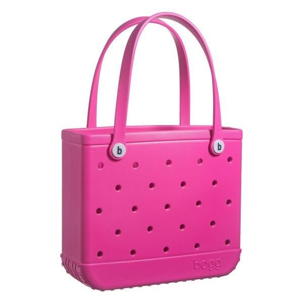Baby Bogg Haute Pink