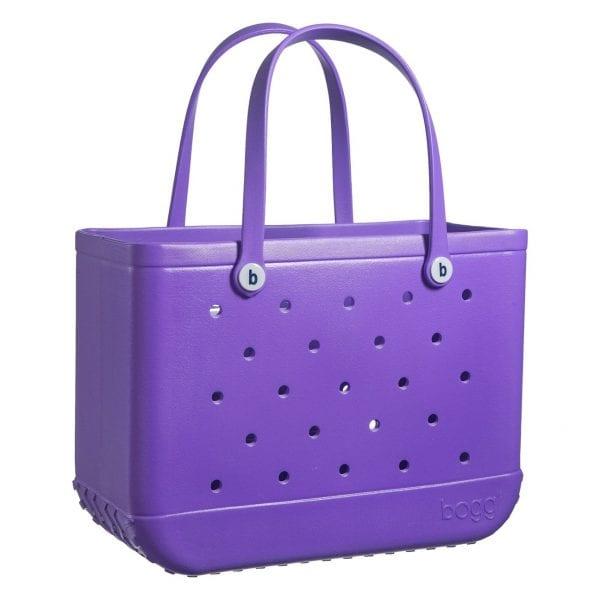 Original Bogg Purple