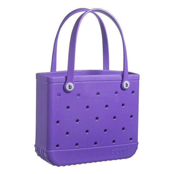 Baby Bogg Purple
