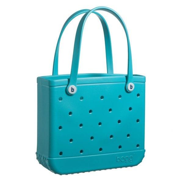 Baby Bogg Turquoise