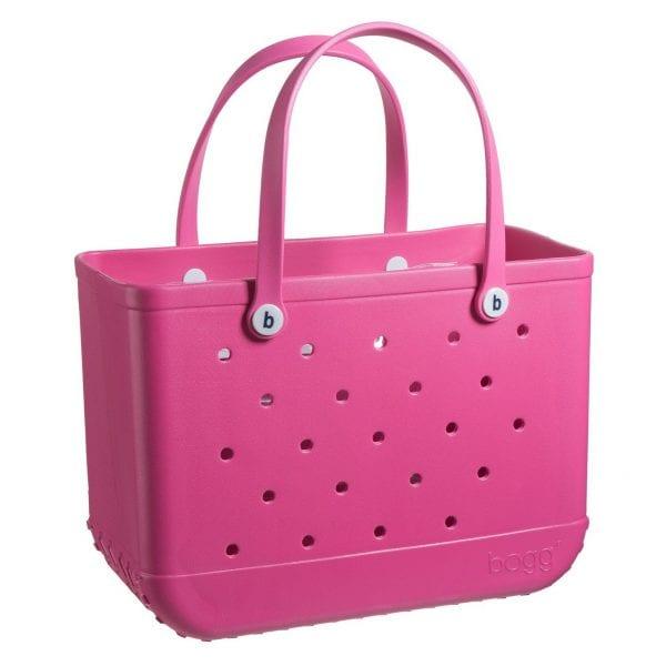 Original Bogg Pink