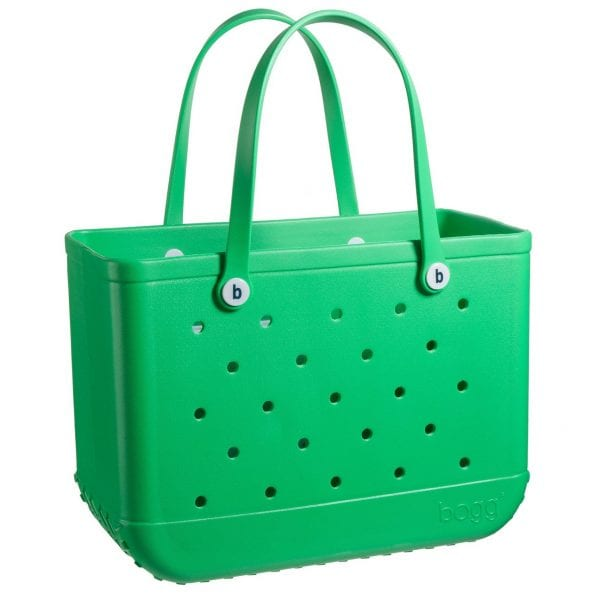 Original Bogg Green