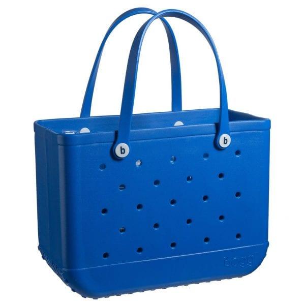 Original Bogg Blue