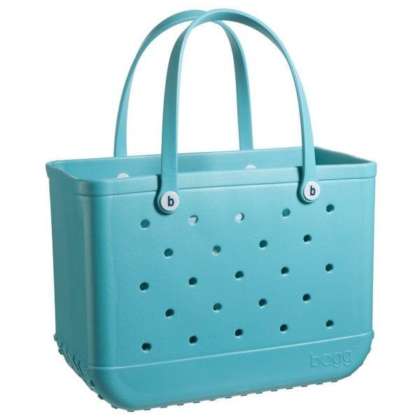 Original Bogg Turquoise