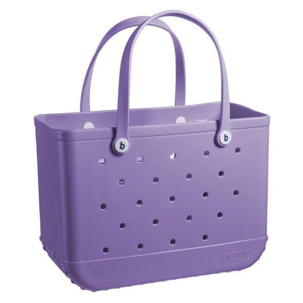 Original Bogg Lilac