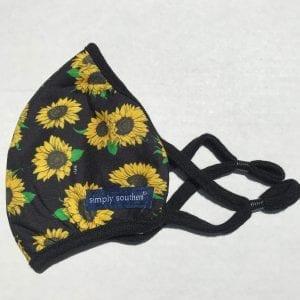SS - Sunflower 1