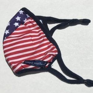SS - USA 1