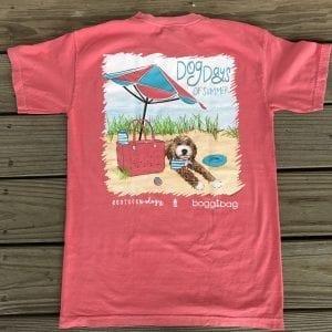 SBB shirt 1