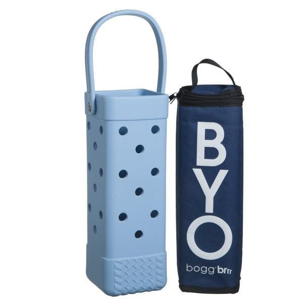 BYO Bogg Brrr - Navy