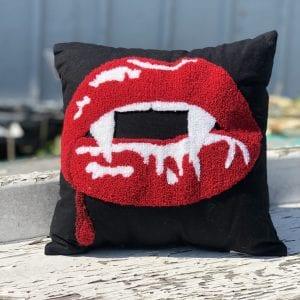 Pillow - Vampire