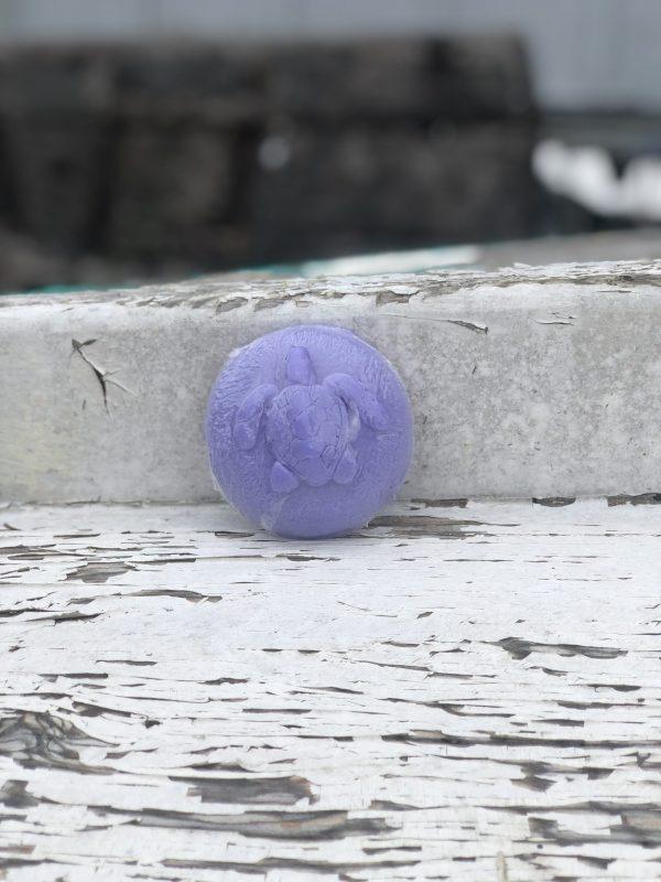 Sea Oats Soap - Rockin' Turtle